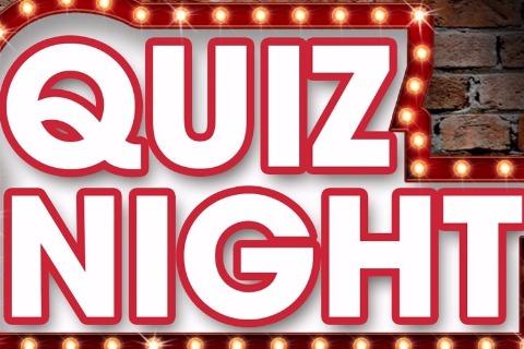 Quiz Night 2