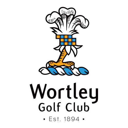 Image result for wortley golf club